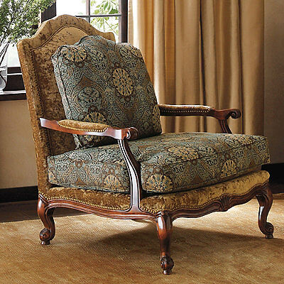 The Complete Guide To Buying Antique Edwardian Chairs Ebay