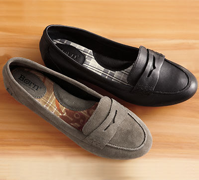 The Complete Guide to Buying Loafers
