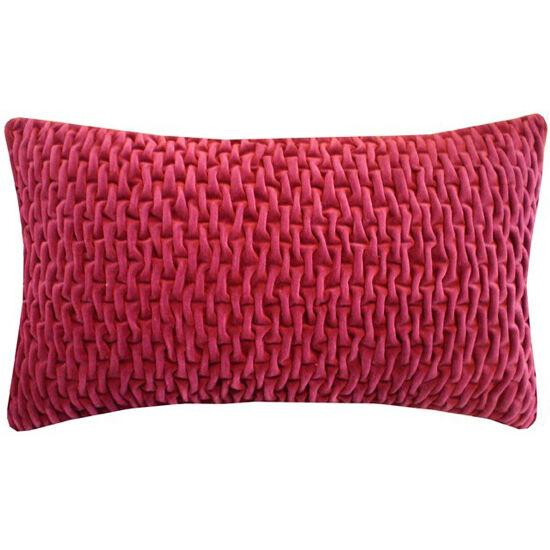 Velvet Cushion Cover Buying Guide