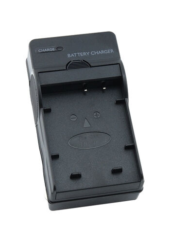 Used Camera Charger Buying Guide