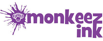 Monkeez Ink Limited
