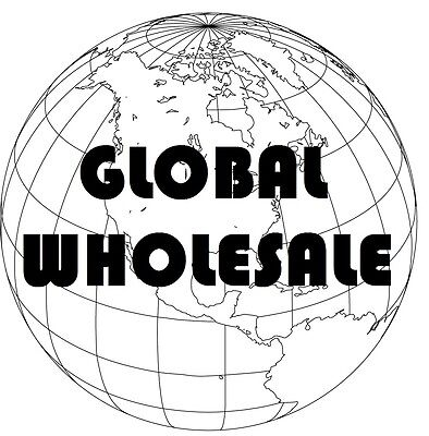 1st Global Wholesale