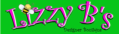 Lizzy B's