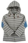 Top 10 Hoodies for Boys