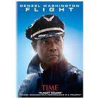 Flight (DVD, 2013)