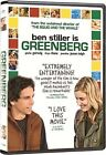 Greenberg (DVD, 2010, Canadian)