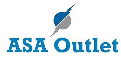 asa_outlet