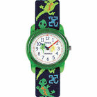 Child Cartoon/Novelty Quartz (Battery) Round Analog Watches
