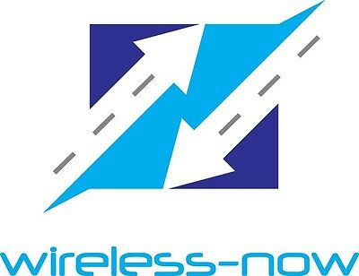 wireless-now