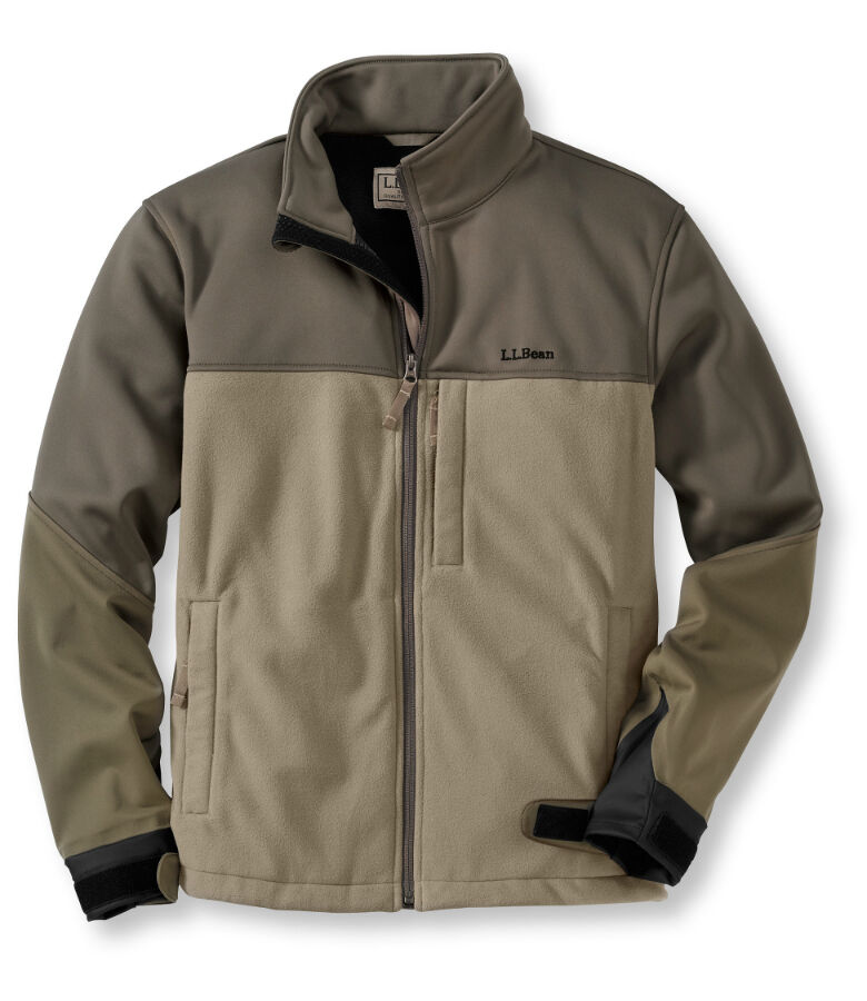 How to Buy a Fleece Jacket | eBay