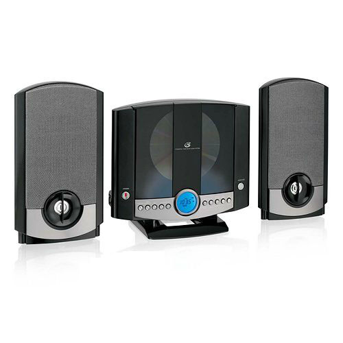 How to Buy the Right Home Audio System