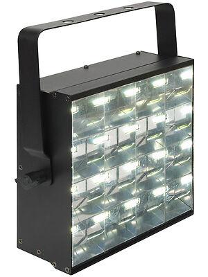 Strobe Lighting Buying Guide