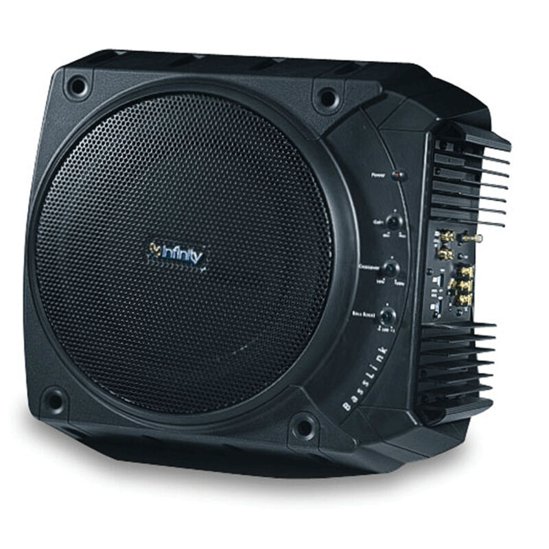 The Key Attributes To Look for When Buying a Subwoofer
