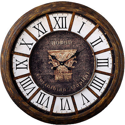 Your Guide to Buying an Antique Clock