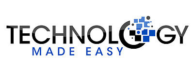 Technology Made Easy