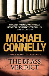Michael-Connelly-The-Brass-Verdict-Book