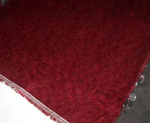 Jasper-Burgundy-Print-Chenille-Upholstery-Fabric-1-Yd