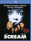 Scream (Blu-ray Disc, 2011) (Blu-ray Disc, 2011)