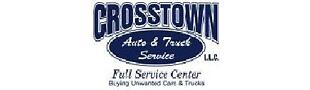 CrossTown AutoTruck Parts