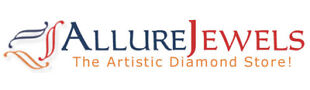 AllureJewels-inc