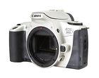 Canon EOS 300 Film Cameras