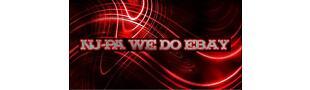 NJ-PA We Do E-bay