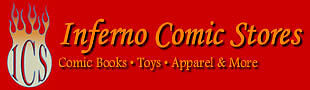 inferno_comic_stores