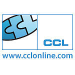 cclcomputers