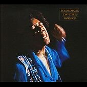 Jimi-Hendrix-Hendrix-In-The-West-CD