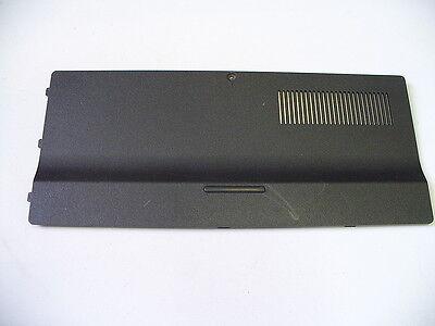 Sony Vaio PCG 7131M VGN NR32S NR