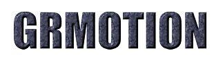 grmotion