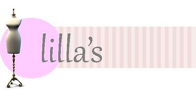 Lillas
