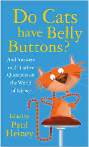 Paul-Heiney-Do-Cats-Have-Belly-Buttons-And-Answers-to-244-Other-Questions-on