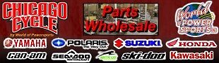 Motorcycle and ATV Parts Wholesale