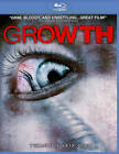 Growth (Blu-ray Disc, 2011)