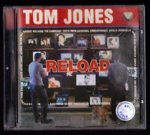 TOM-JONES-CD-ALBUM-RELOAD