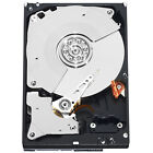 "Western Digital RE4 500 GB,Internal,7200 RPM,3.5"" (WD5003ABYX) Hard Drive"