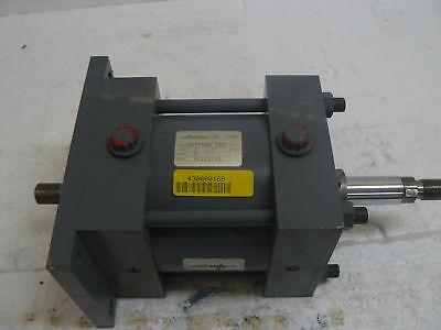 New Miller Fluid Power Hydraulic Cylinder Da61b2b 5 B