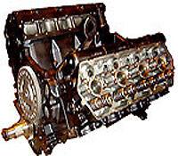 7-3-T444E-FORD-POWERSTROKE-REMAN-LONG-BLOCK-ENGINE