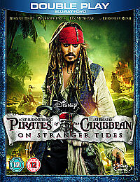 Pirates-of-the-Caribbean-On-Stranger-Tides-Blu-ray-DVD-2011