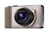 Sony Cyber-shot DSC-HX9V 16.2 MP Digital...