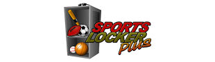 Sports Locker Plus