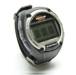 Timex Ironman Global Trainer Sports GPS Receiver