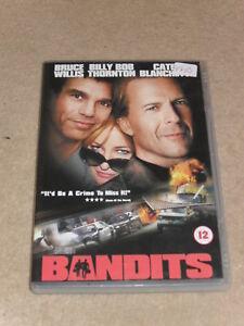 Bandits-DVD-2002
