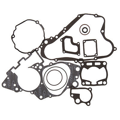 Arctic Cat 1996-1998 Zr440 Cometic Complete Gasket Kit