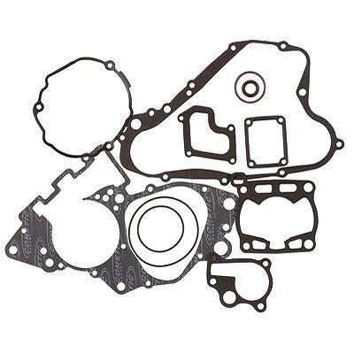 Arctic Cat 1998-2001 Zr440 Sno Pro Cometic Complete Gasket Kit
