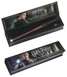 Harry-Potter-Illuminating-Wand