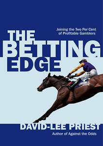 The Betting Edge Joining the Two Per Cent of Profitable Gamblers Acceptable D - <span itemprop=availableAtOrFrom>Bilston, United Kingdom</span> - Returns accepted Most purchases from business sellers are protected by the Consumer Contract Regulations 2013 which give you the right to cancel the purchase within 14 days after the day  - Bilston, United Kingdom