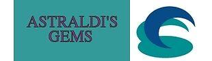 ASTRALDI'S GEMS