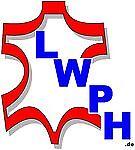 lwph*de